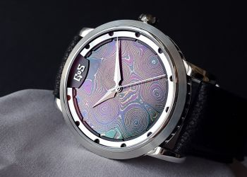 001-Sarek Watchuseek Purple.1920
