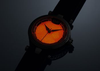 10GoS Sarek Ladies Sunset-lume