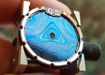 Sarek-Ladies---Ice-Blue---dial2---with-index-ring.1866