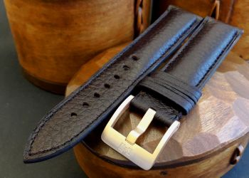 Winter Nights Gold Strap and buckle.1200