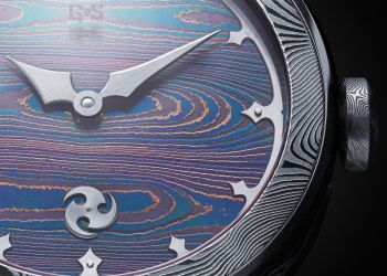 b gos aurora northern lights background closeup 1200
