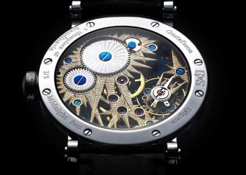 gos midnight sun sunray skeletonization-1200